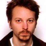 Joscha Douma, Freiberuflicher Drehbuchautor und Hochschullehrer