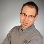 Florian Balle, Schriftsteller & Journalist