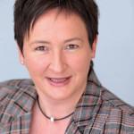 Petra Brandes, Trainerin, Beraterin & Coach