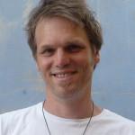 Sebastian Teutsch