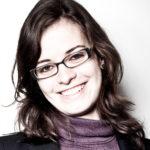 Neue Chefredakteurin: Anna Punke-Dresen